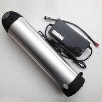 bottle/Kettle downTube Battery 5C NCR18650 29PF 48V15Ah for 48v Bafang/8fun 500w /750w mid/center drive motor free shipping