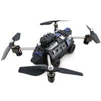 Original H40WH Wifi FPV 720 P Kamera 2,4G 6 Achsen-gyro Headless Höhe Halten RC Tank RC Quadcopter