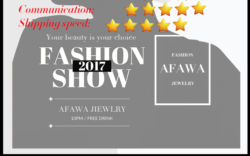 2019 Fashion Islam Hamsa Hand Stainless Steel Chain Bracelet for Women Bead Silver Color Bracelets Jewelry pulsera mujer B18393