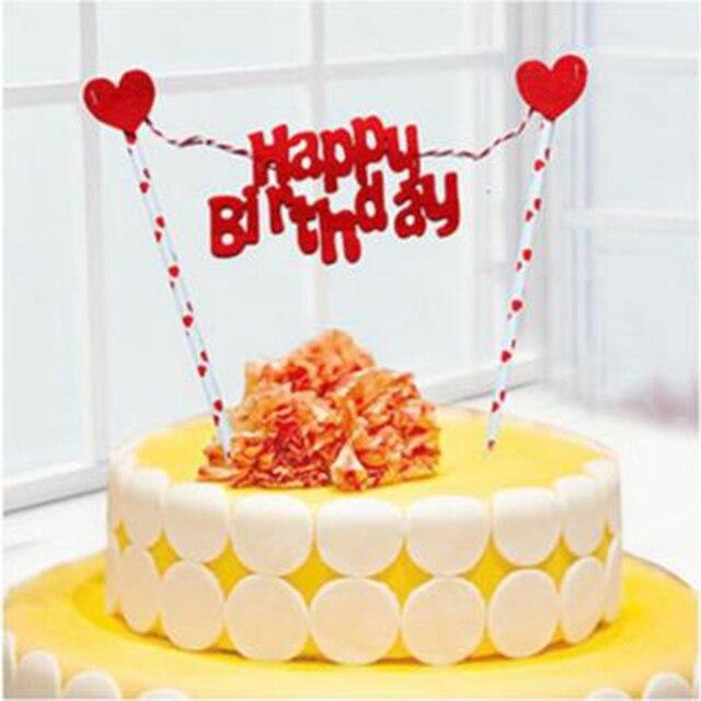 20 Set Cartoon Mickey Minnie Hello Kitty Minions Cake topper Picks