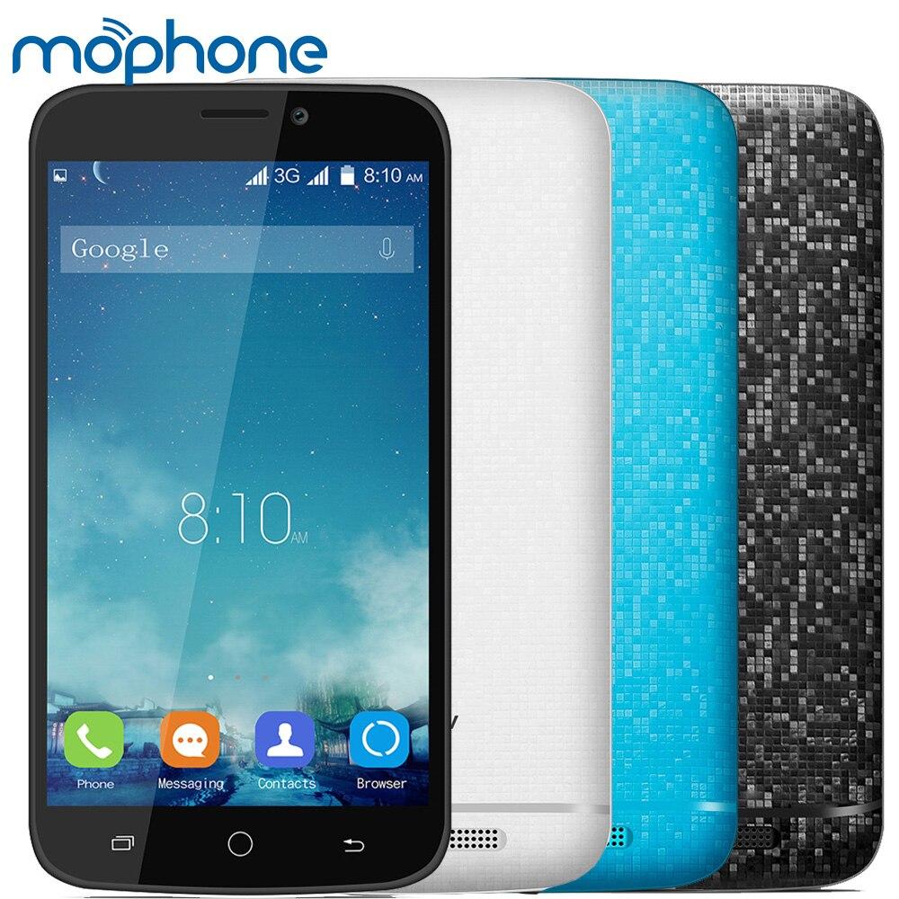 """Цена за Оригинал Blackview A5 4.5 """"IPS 3 Г Смартфон Android 6.0 MT6580 Quad core 1.3 ГГц 1 ГБ + 8 ГБ 5.0MP Две СИМ Карты Мобильного Телефона"""
