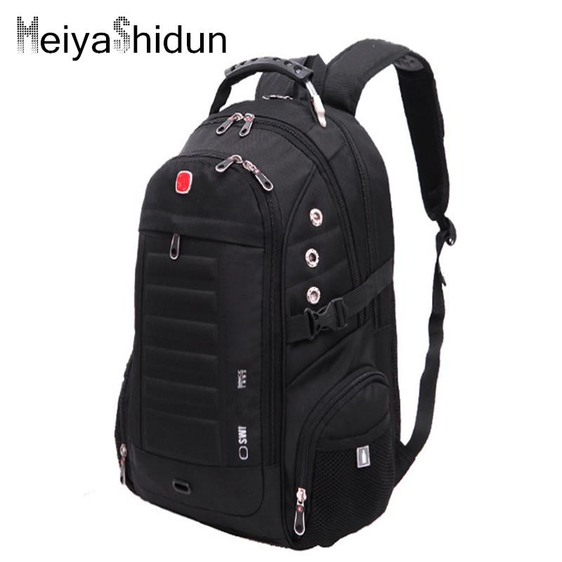 Рюкзаки line gear сумки-рюкзаки кожаные для женщин