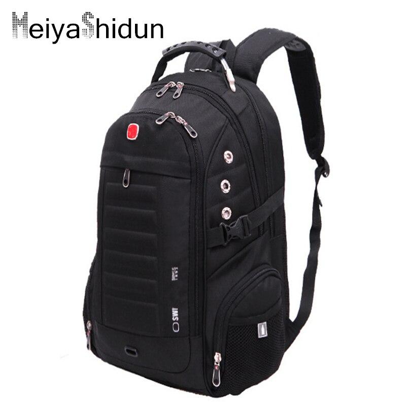 Online Get Cheap Swiss Gear Backpacks for Men -Aliexpress.com ...