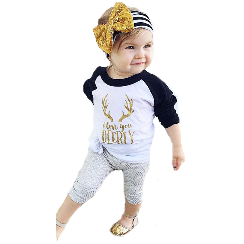 SOSOCOER-Baby-T-Shirts-Spring-Autumn-Letter-Kids-T-shirts-Tops-2017-New-Brand-Cartoon-Deer-Boys-Girls-T-Shirt-For-Baby-Clothes-5