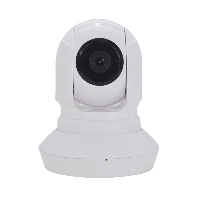 ФОТО Wireless IP Camera 720P WiFi Smart Home Security System Video Surveillance Camera P2P Pan Tilt  Smartphone Baby Monitor IP Cam