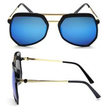 e3855171a8 Buy ant glasses and get free shipping on AliExpress.com