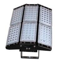 300 w led 투광 조명 야외 램프 led 홍수 빛 85-265 v 방수 풍경 터널 거리 조명기구