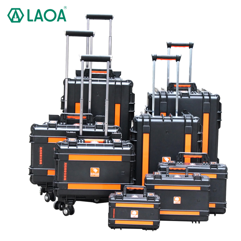 LAOA Strengthen Impacted Resistance and Water-Proof Porbable Tool Box Instrument Trolley Fix Wheel Case nidhi gondaliya and sweta patel methicilin resistance staphylococcus aureus skin