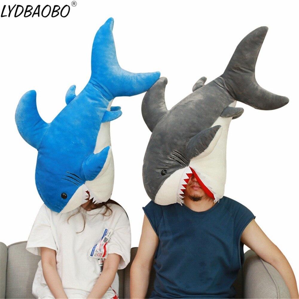 84f5d707809 Sas Âncora Escudo Tubarão Relógio Do Esporte Dos Homens Marca de ...