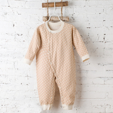 57a43f57b Buy pajamas organic cotton and get free shipping on AliExpress.com