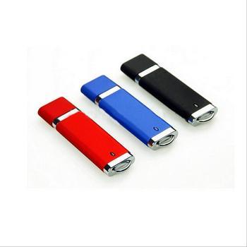 Własne logo brelok usb 64GB Pendrive 512GB pamięć usb 256GB pen drive 64GB pamięć usb prezenty Pendrive 8GB 16GB 32GB 64GB tanie i dobre opinie Eansdi Flash disk 2013 Prostokąt Z tworzywa sztucznego Usb 2 0