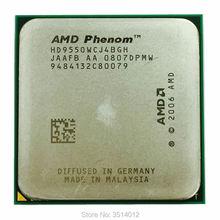 100pcs 771 LGA 775 adapter For Intel Xeon CPU E5430/E5420