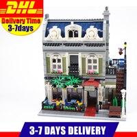 6 PCS Lot Set Dinosaur Plastic Jurassic World Rex Spinosaurus Minifigure Assemble Building Blocks Toys Set