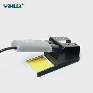 Image 4 - Pincettes chaudes portables, prise 110 V/220 V EU/US/GB/