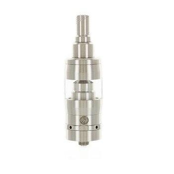 1pc Kayfun v4 RDA atomizer with Airflow Controle VS Kayfun V5 Electronic Cigarette vape mod vs Taifun gt vaporizer tank vape kit