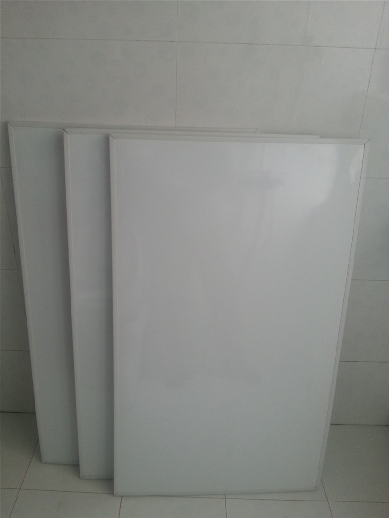 YC4-2,500W*4=2000W,60*100cm,4PCS/lot,Free shipping! warm wall,no dry air, no noise,Infrared heater,carbon crystal heater panelYC4-2,500W*4=2000W,60*100cm,4PCS/lot,Free shipping! warm wall,no dry air, no noise,Infrared heater,carbon crystal heater panel