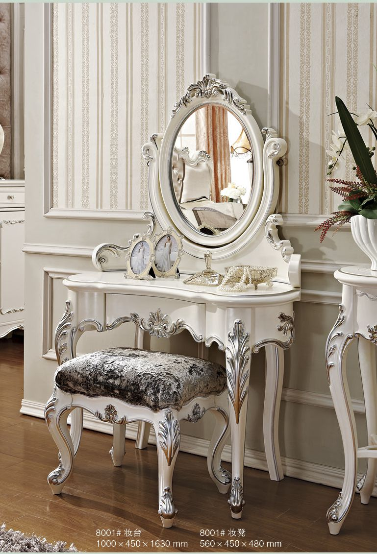 compare prices on silver bedroom furniture- online shopping/buy