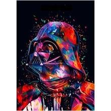 H1668 diy diamond mosaic,diy painting,5d,full square, painting Star Wars