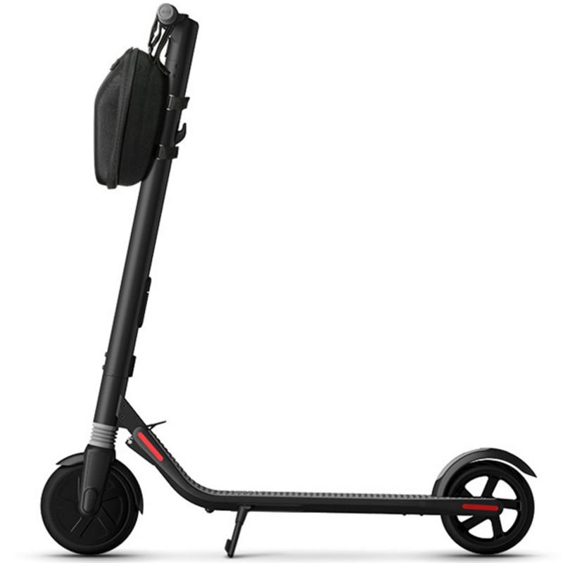 Xiaomi Mijia M365 Electric Scooter_1