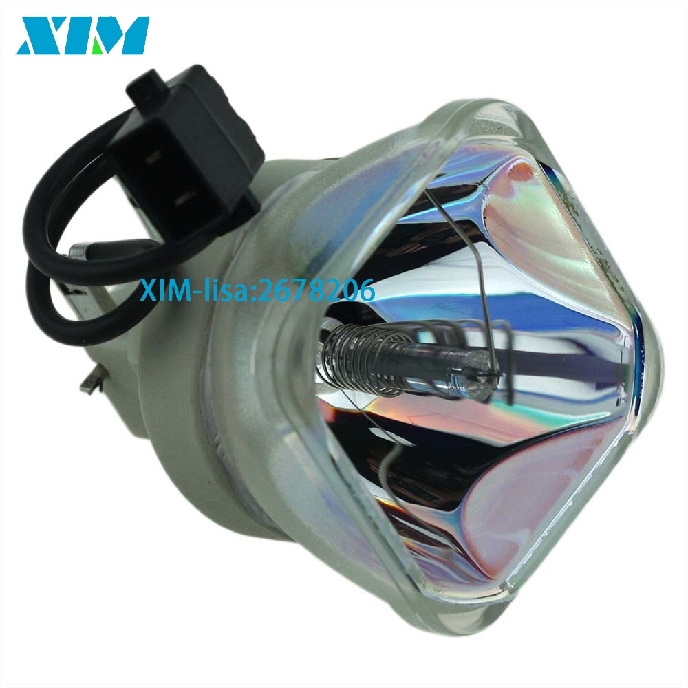 Free Shipping 5J.J6R05.001 Replacement Projector Lamp/Bulb For BenQ MW767/MW769/MX766/MX822ST/MX768/MW822ST projectors shp110 compatible projector lamp bulb 030wj for sharp xr 40x xr 30x xr 30s free shipping 180 days warranty