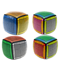 13x13x13 Cube Zhisheng Speed Cube Puzzle Twist Spring Cubo Magico Learning Education Toys Cubes Educational Toys