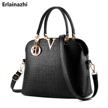 8722722974fe 2018 г. Ограниченная серия для женщин сумки Crossbody Сумка Bolsa Feminina  Дизайнер Высокое качество Carteras