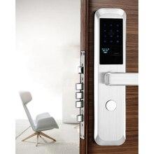 Buy   Digital Password card door Lock Key LD-A9  online