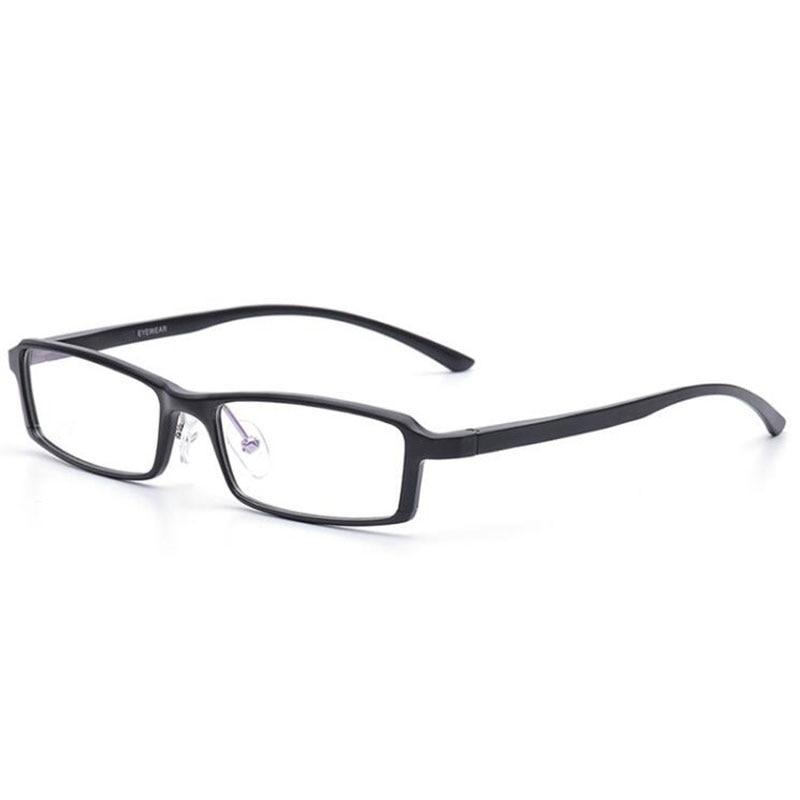 Toptical Ultra light Aluminum Magnesium Alloy Myopia Glasses Frame ...