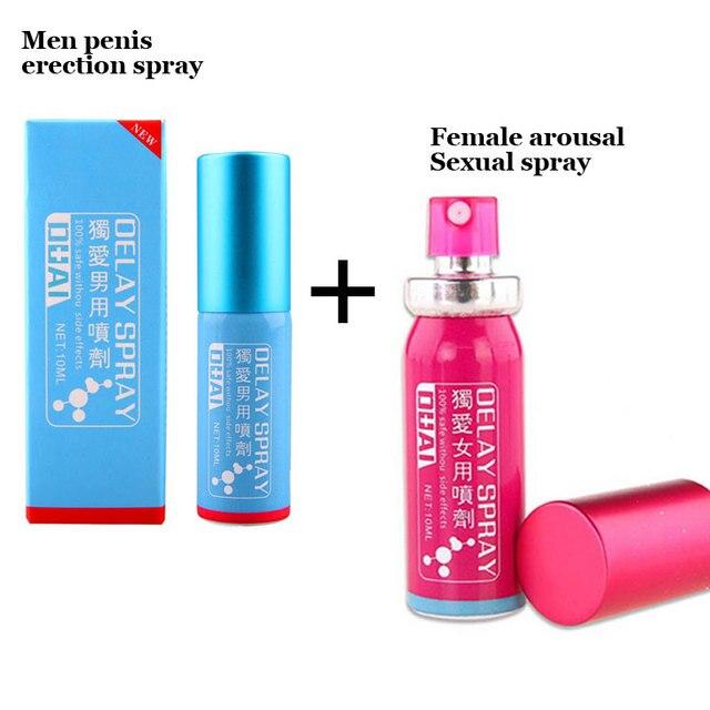 lubricantes para el pene