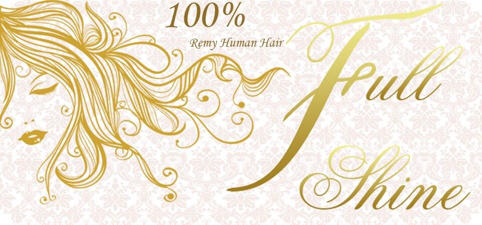 do laço 150% densidade com o cabelo do bebê para as mulheres