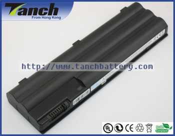 Batterie dordinateur portable pour Fujitsu LifeBook E8110 E8210 FPCBP144 AP 26391-F2592-L500 14.4 V 8 cellules