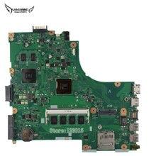 Original X452E X450EP REV:2.0 Laptop Motherboard Main board 100% Tested & 45 Warranty days