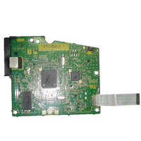 Placa Do Formatador Placa lógica Principal FORMATTER PCA CONJ MainBoard Para Canon LBP 3250 3250N LBP3250 LBP3250N LBP 3250 LBP 3250N|mainboard for canon|formatter board|main logic board -