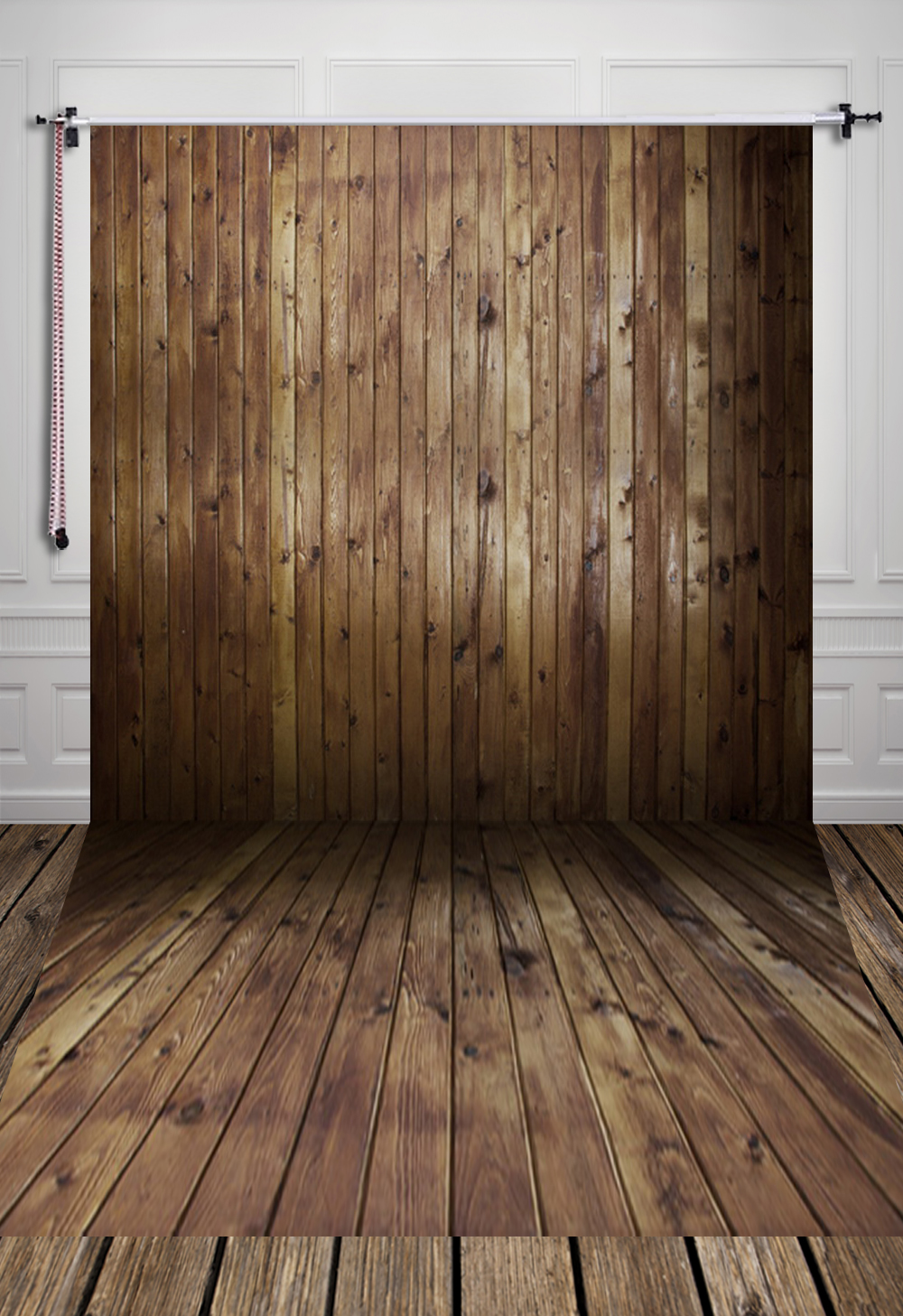 Online get cheap pine wood floors for Inexpensive wood flooring