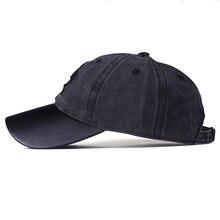 Xthree women baseball cap canada embroidery Letter snapback hat for men cap casquette gorras