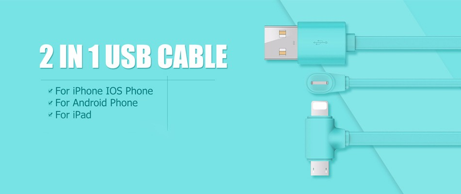 usb cable 1