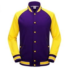 цена на 2016 M-6XL Brand SANHENG Custom Basketball Trainning Clothing Jersey 513A