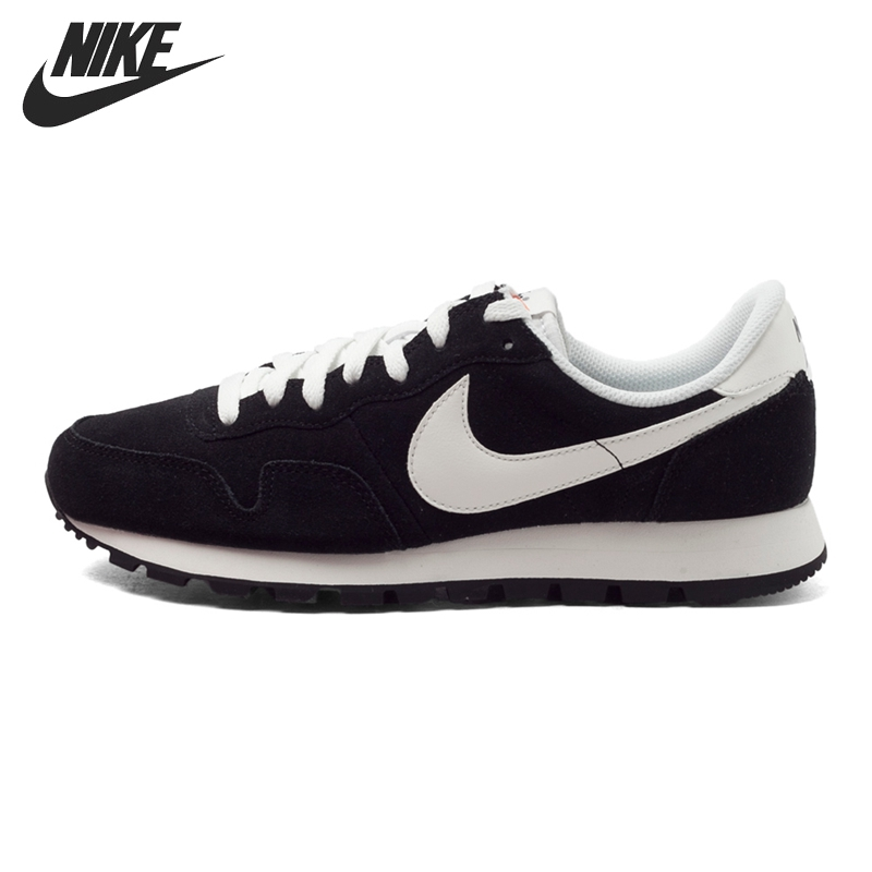 Original  NIKE AIR PEGASUS 83 LTR  Men's Running Shoes Sneakers nike air turnaround ebay