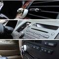 Suporte Magnético Do Telefone Celular Do Painel Do carro Almofada Pegajosa Para BYD todos Modelo S6 S7 S8 M6 G3 G5 G7 E6 F0 F3 F6 L3