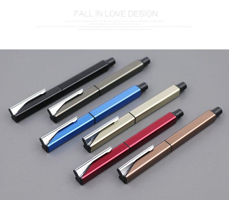 Gel Pen Caneta Promocional Caneta Do Logotipo