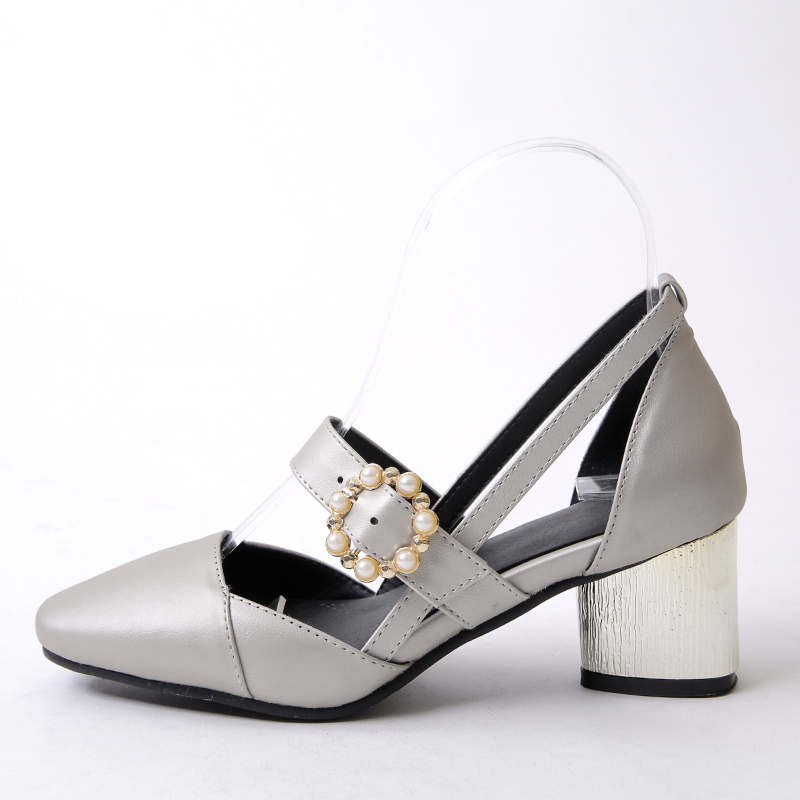 Popular Heels Size 11-Buy Cheap Heels Size 11 lots from China ...