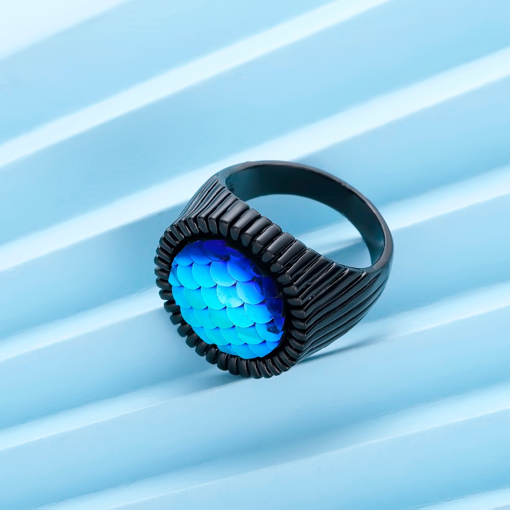 Best Jason Momoa Aquaman Ring 1