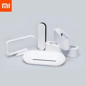 Original Xiaomi Mijia Smart Ho