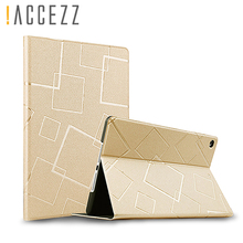 цены на Geometric Flip Case 7.9inch For iPad Mini1/2/3/4 Tablet Stand Holder 9.7inch For Ipad 2/3/4 Air 1/2 Protective Cover Shell Coque  в интернет-магазинах
