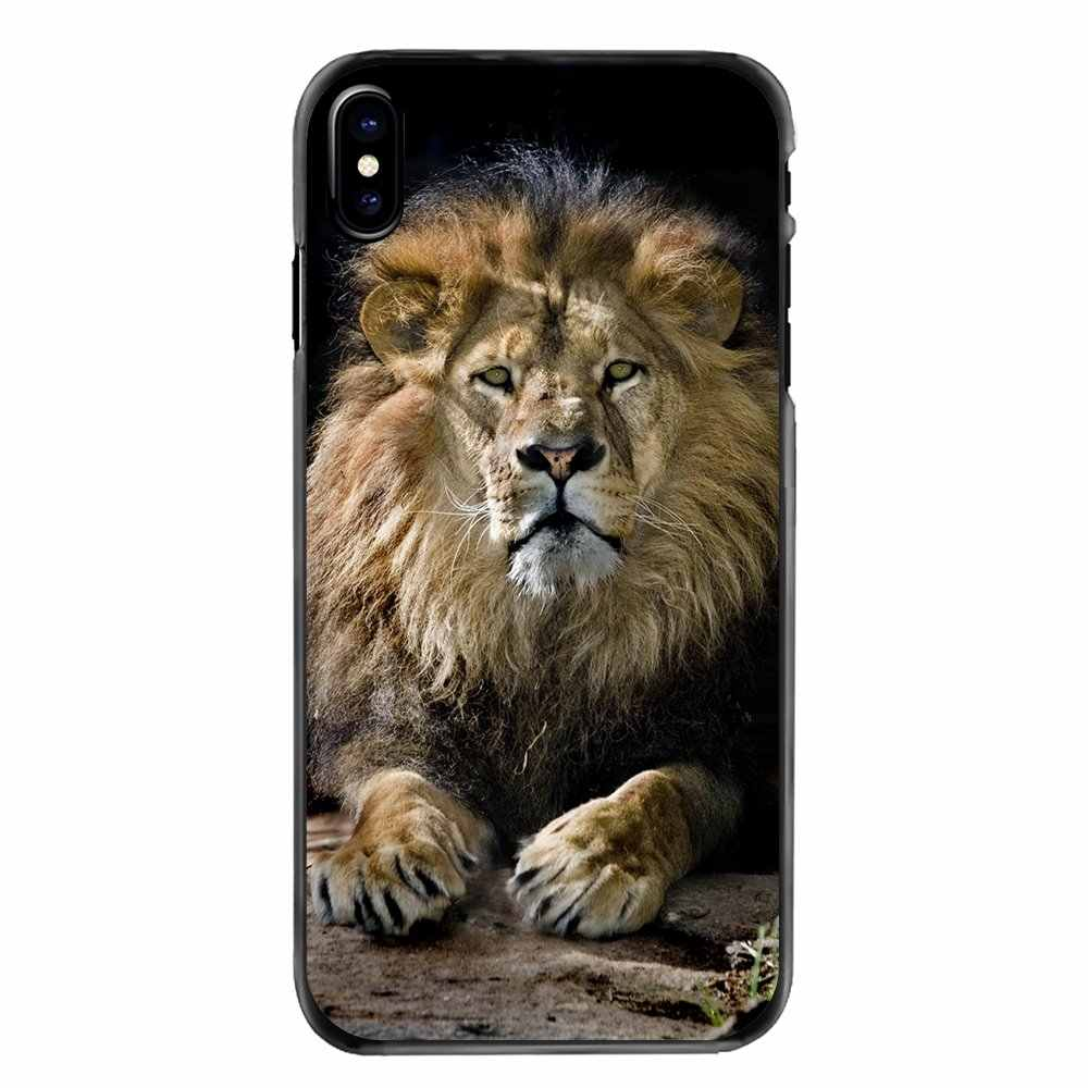 Accessories Phone Covers Movie Looking For Lions Wallpaper For Iphone 4 4s 5 5s 5c Se 6 6s 7 8 Plus X Xr Xs Max Ipod Touch 4 5 6