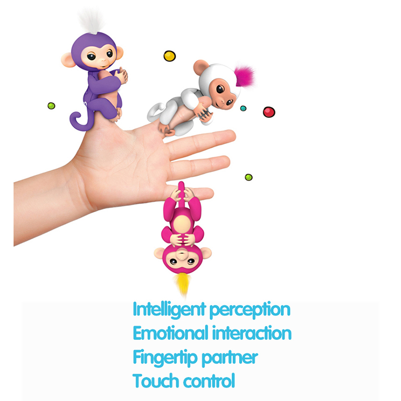 happy-monkey-pack-Interactive-Baby-Monkeys-Toy-Smart-Colorful-Smart-Induction-Toys-Christmas-Gift-Toy-finger-monkey-2