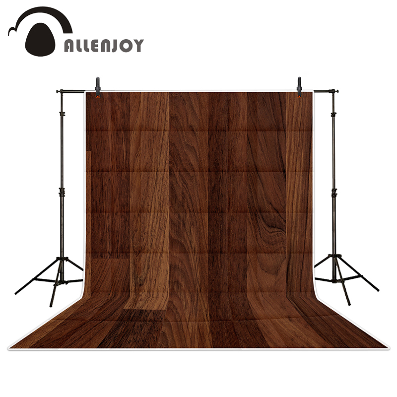 Allenjoy photography backdrops Wood grain adhesion wood brick wall backgrounds for photo studio allenjoy photography backdrops neat wooden structure wooden wall wood brick wall backgrounds for photo studio
