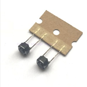 Image 3 - 100PCS PLAY PAUSE & CUE SWITCH FOR PIONEER CDJ DSG1117