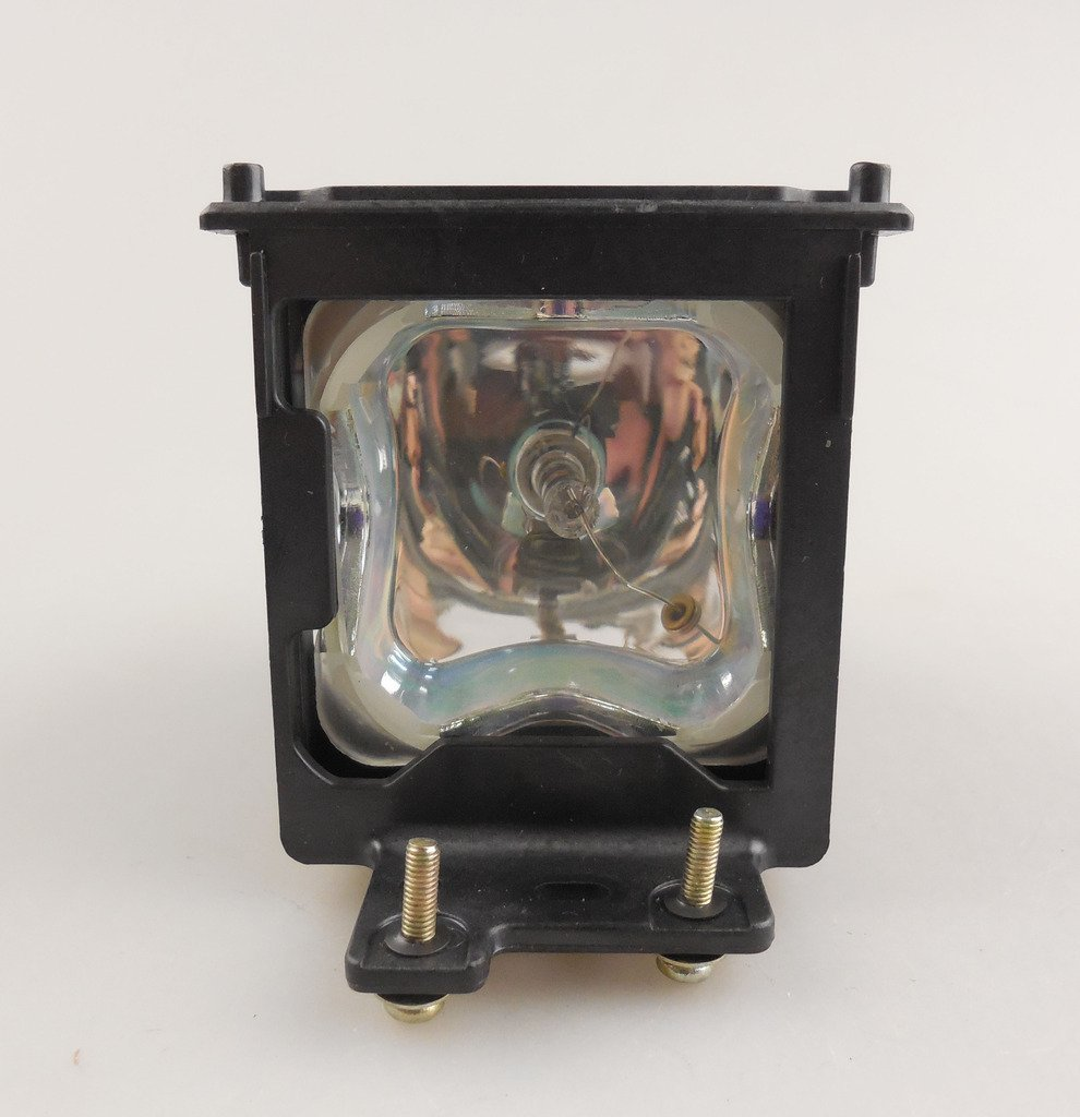 ET-LAE100  Replacement Projector Lamp with Housing  for  	PANASONIC PT-AE100 / PT-AE200 / PT-AE300 / PT-L300U / PT-AE100U projector lamp et lad7700l with housing for panasonic pt dw7000 pt dw7000k pt dw7000u pt dw7000e pt dw7000ek pt dw7700l
