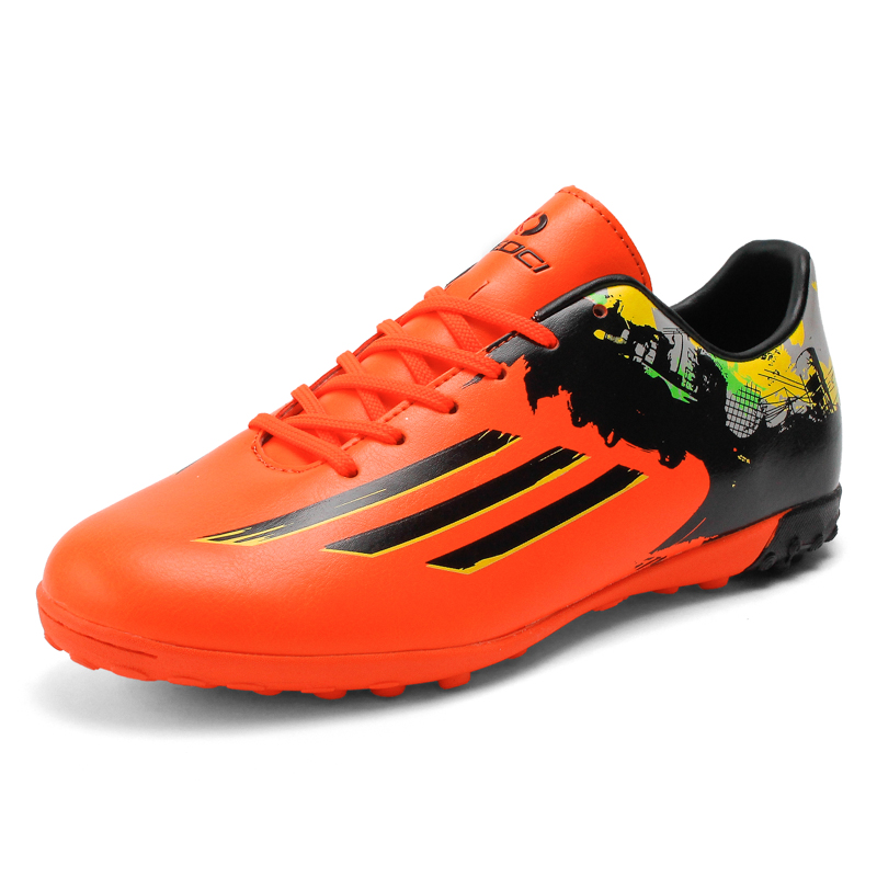 Popular Futbol Shoes-Buy Cheap Futbol Shoes lots from China Futbol ...